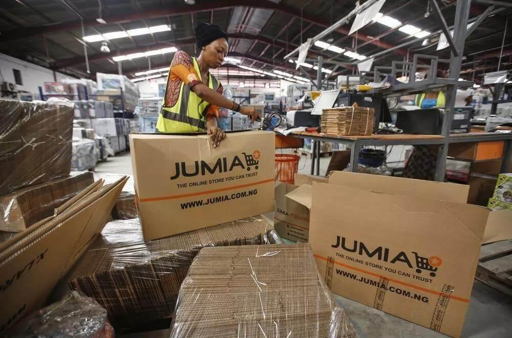 亚马逊物流价格上涨