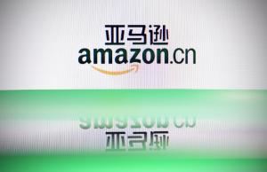 2020年新市场的挖掘,亚马逊卖家如何科学选品?