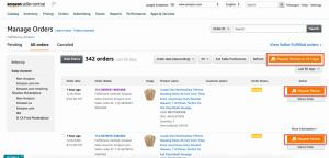 亚马逊卖家账号注册或开始视频验证,美国站开始疯狂删评!