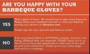 亚马逊卖家如何获取安全合规的Review?