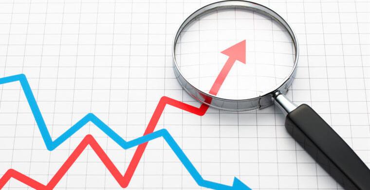 亚马逊10月飙升榜  Top 50 ASIN报告