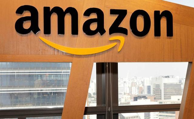 2020年的亚马逊适合精品路线还是铺货模式?