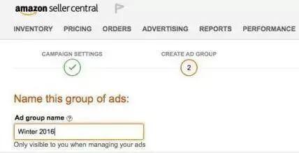亚马逊PPC广告是什么?怎样创建PPC广告?- Jungle Scout中国官网