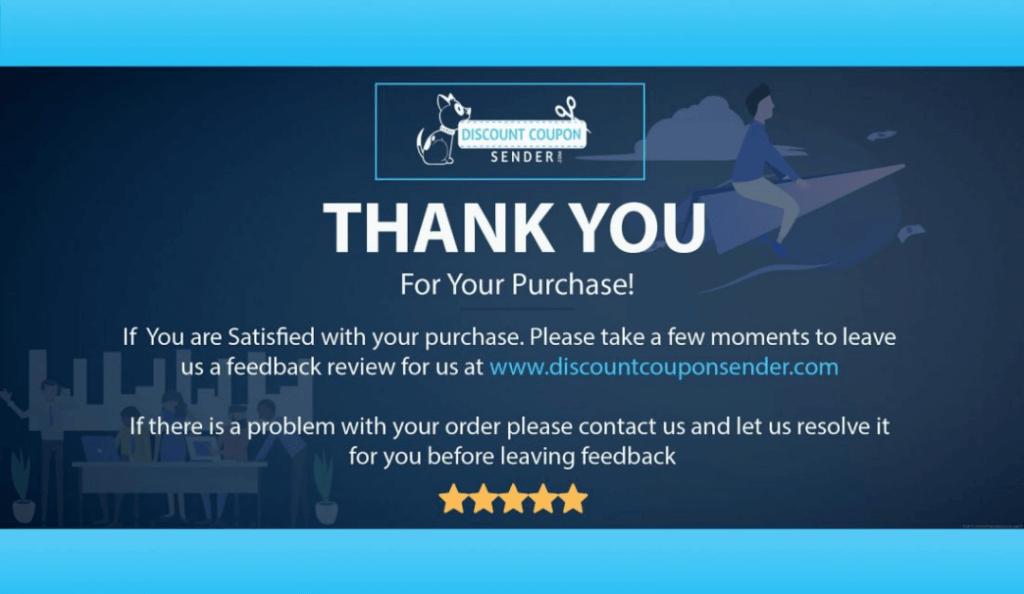 亚马逊索评之产品获得好评技巧_亚马逊商品review索评方式-Jungle Scout中国官网