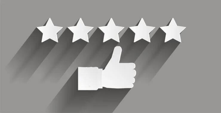 好评获取!亚马逊平台获取商品评论技巧分析