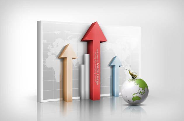 亚马逊产品分析:产品的市场和竞争如何判断?-Jungle Scout中国官网