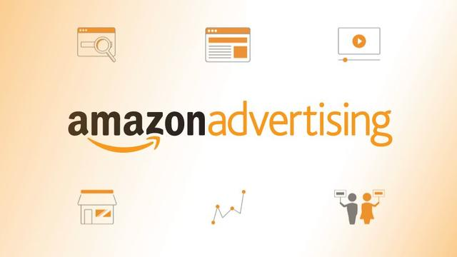 亚马逊广告关键词匹配方式你是如何选择的?
