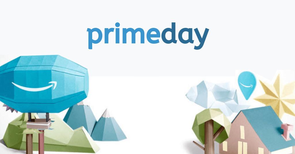 亚马逊库存限制会对2020年旺季Prime Day造成哪些影响?-Jungle Scout中国官网