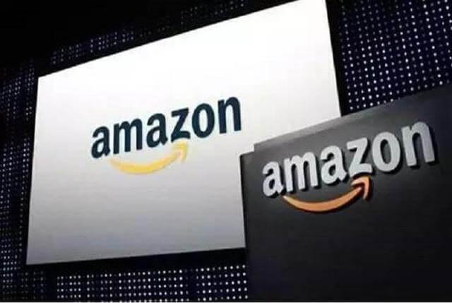 亚马逊卖家快速提升关键词排名,这几点需要重视