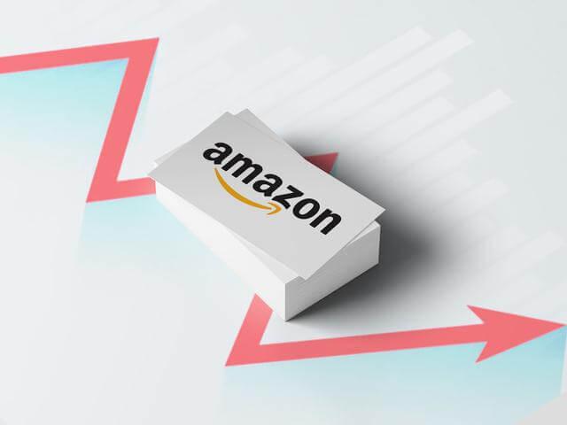 亚马逊备货怎么备?亚马逊备货的基本要求和备货方法-Jungle Scout中国官网