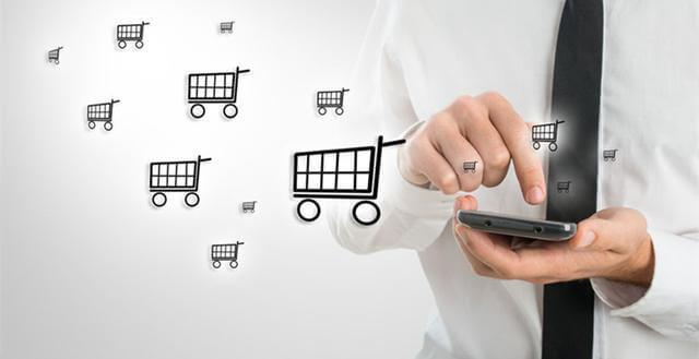 亚马逊buy box被抢怎么办?购物车的获取和维护策略