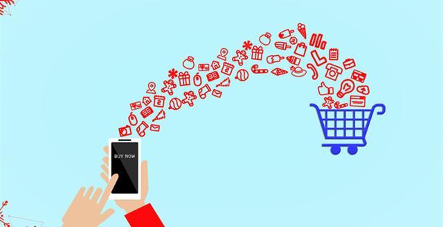 亚马逊新品推广的思路:新品推广策略将亚马逊新品爆卖-Jungle Scout中国官网