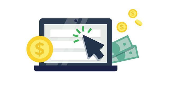 亚马逊选品方法_亚马逊选品核心思路与选品类目分析-Jungle Scout中国官网