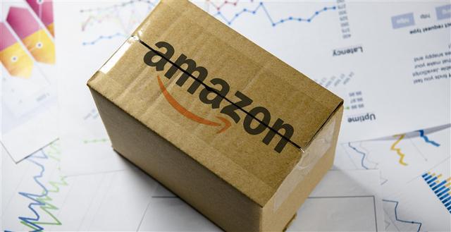 注意!亚马逊即将开始长期仓储费清算