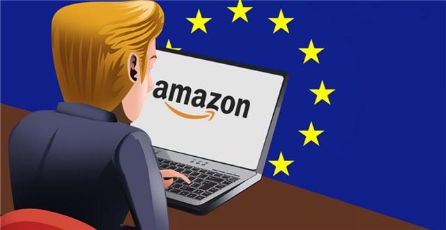 卖家注意!亚马逊开启2020欧洲夏末促销活动申请通道