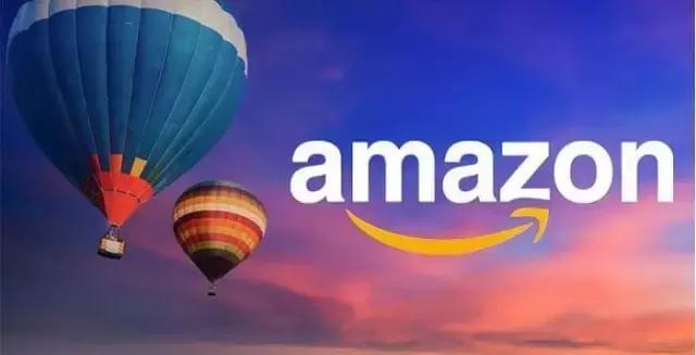 亚马逊有哪些基础的运营技巧?