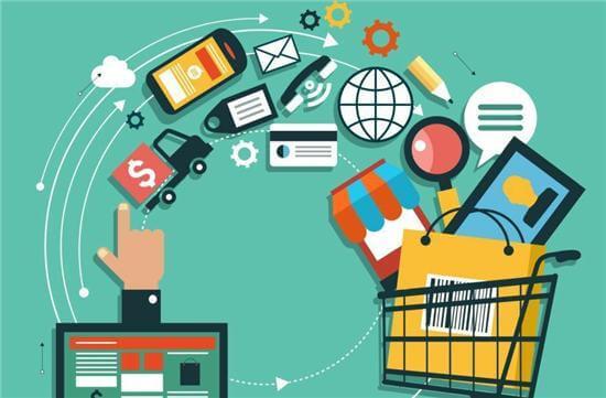 亚马逊buy box是什么意思?影响亚马逊buybox的因素有哪些?