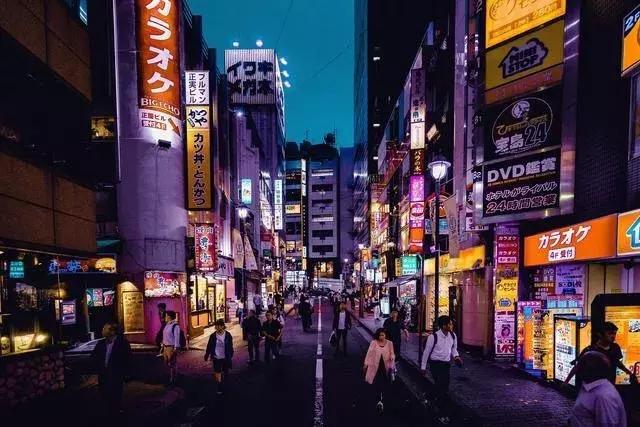 日本站选品攻略!一些亚马逊日本站选品启发