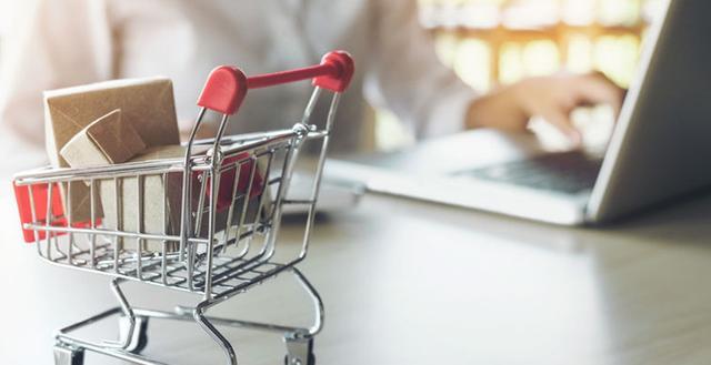 亚马逊大卖家是怎么选择产品关键词的?