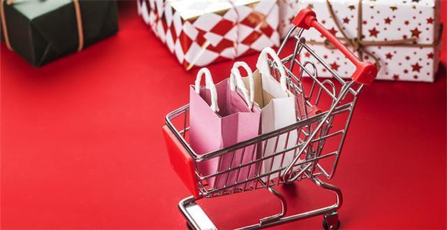 亚马逊buy box如何获取?buy box购物车被抢的解决方法-Jungle Scout中国官网