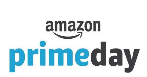 2020年亚马逊Prime Day 是什么时候?2020年的Prime day会取消吗?