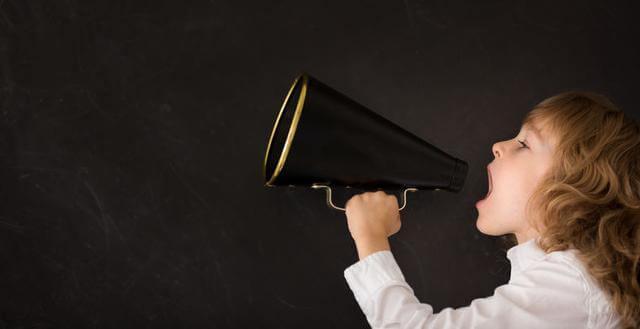 亚马逊新政颁布!公开卖家信息,打击跟卖