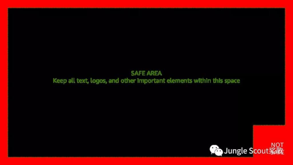 亚马逊视频品牌推广怎么做?如何创建品牌推广视频广告? - Jungle Scout中国官网