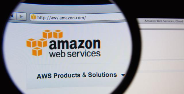 亚马逊搜索排名优化_亚马逊的自然搜索排名和广告搜索排名优化-Jungle Scout中国官网