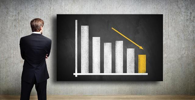 亚马逊卖家如何节省资金成本?这4种方法可以一试