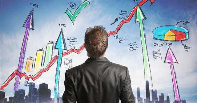 亚马逊高阶广告管理模式——多层次预算管理