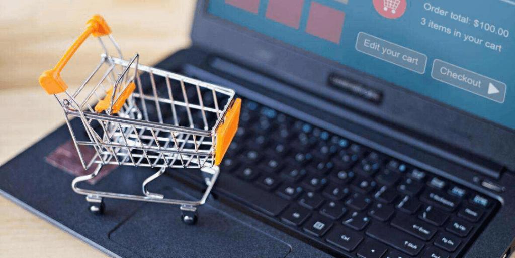 产品销量_亚马逊产品销量提升方法-