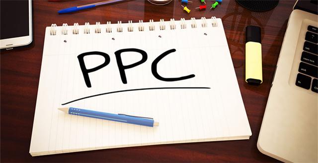 全方面分析亚马逊PPC广告投放与优化策略,请查收!