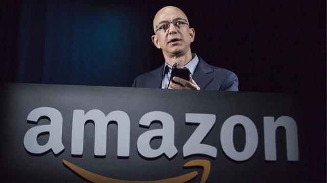 亚马逊运营估算竞品销量有什么技巧?