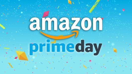 终于等到你!2020亚马逊北美站Prime day日期确定