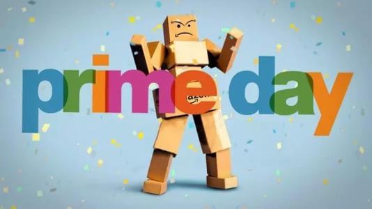 2020亚马逊Prime Day爆单思路_亚马逊Prime Day旺季爆款产品打造- Jungle Scout中国官网
