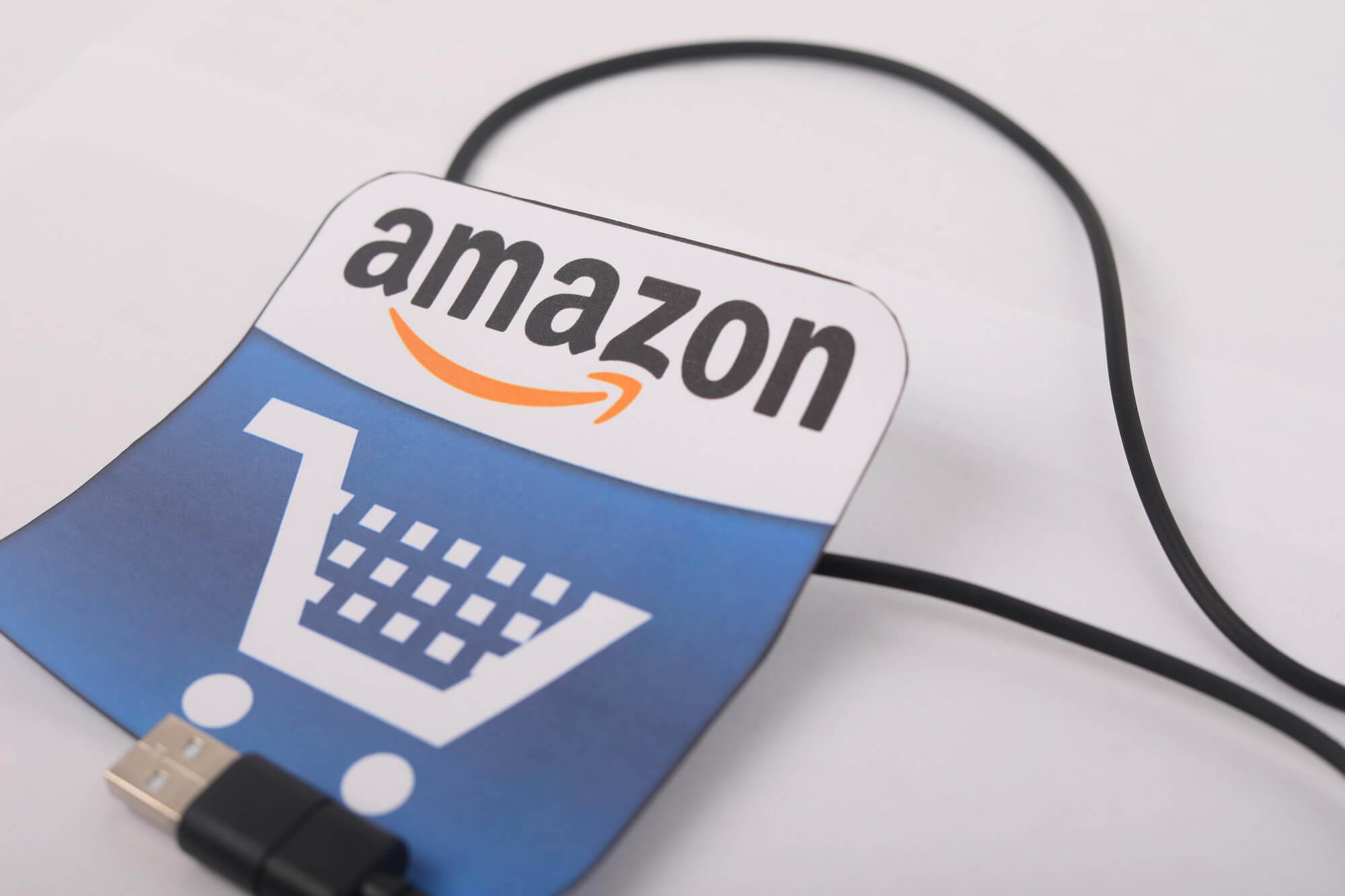 亚马逊第一次上传产品,亚马逊产品上架前需要做哪些工作?