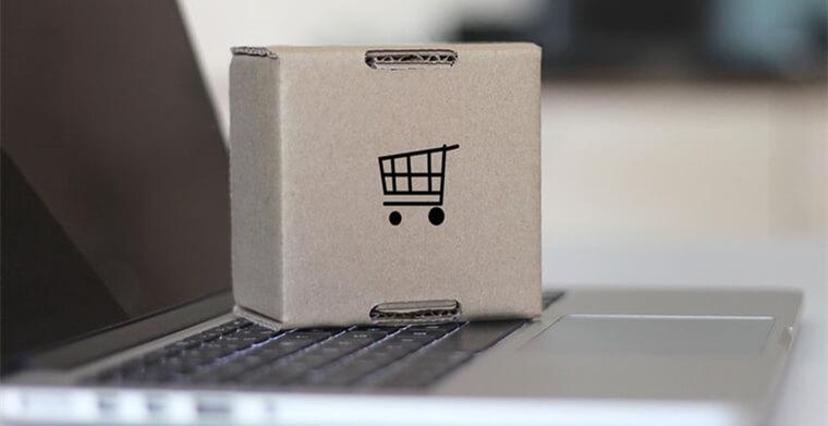 亚马逊FBA产品滞销有什么办法解决?