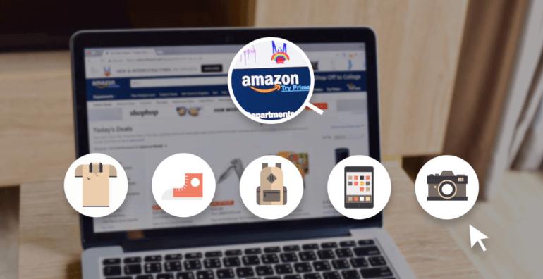 亚马逊新品如何快速出单?亚马逊新品广告技巧