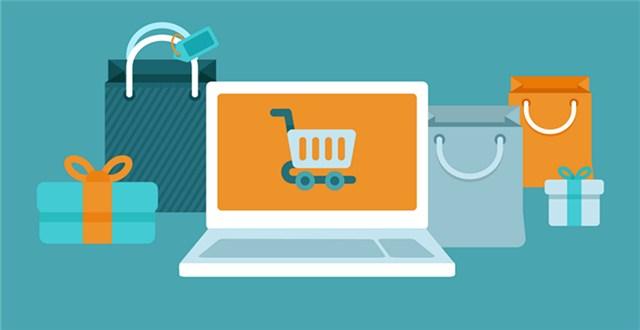 亚马逊产品开发的思路_亚马逊卖家四大产品开发方法- Jungle Scout中国官网