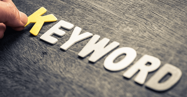 关键词排名优化_亚马逊关键词排名优化与引流技巧