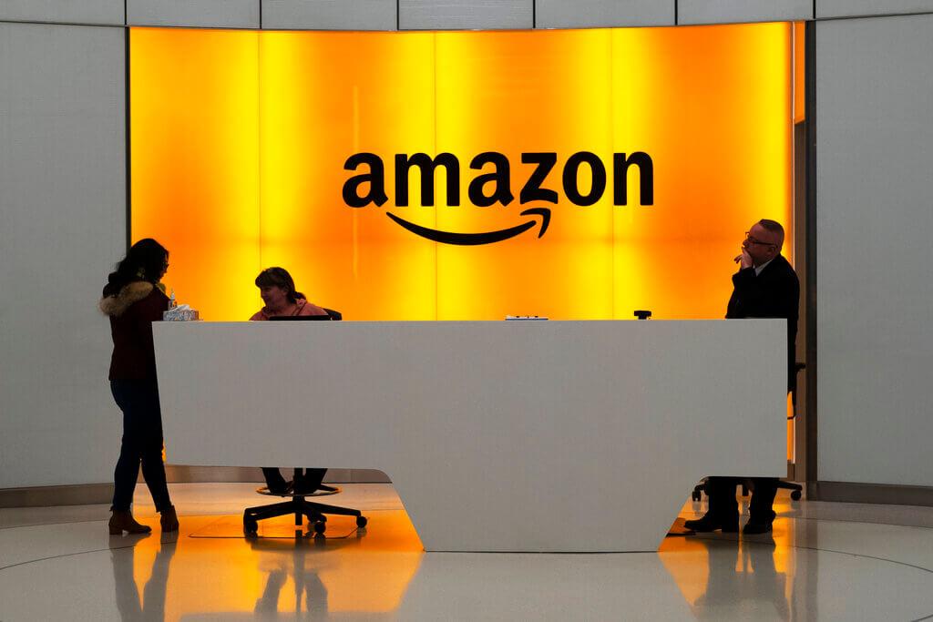 亚马逊上销售产品应该注意哪些方面?