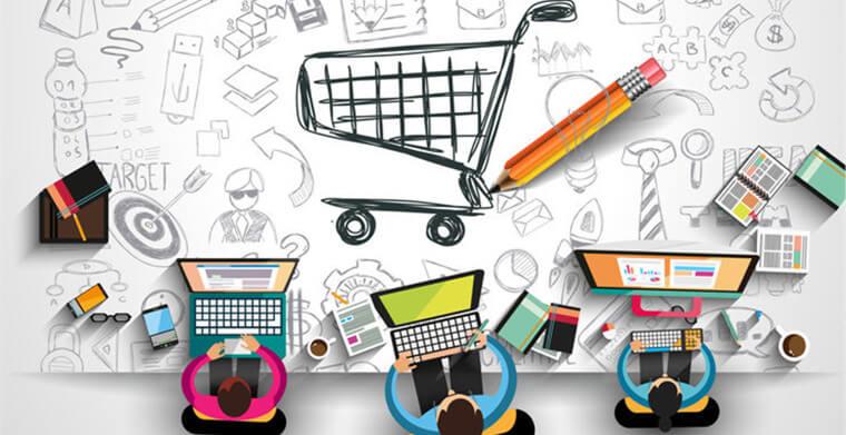 亚马逊排名规则_亚马逊产品排名影响因素- Jungle Scout中国官网