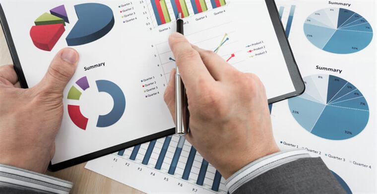 亚马逊如何考核卖家绩效?如何提升?