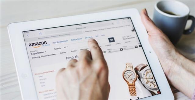 亚马逊运营模式_亚马逊铺货模式的两种情况详解