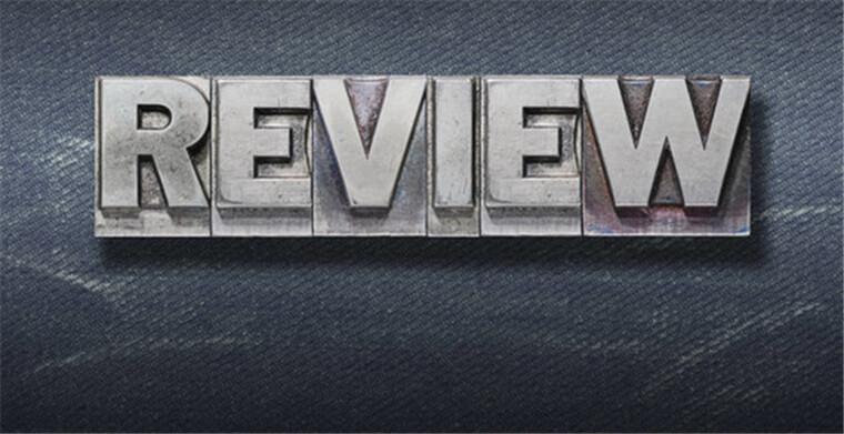 如何从竞争对手的Review中去选择适合自己的产品?
