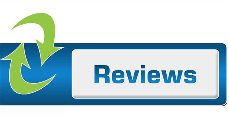 亚马逊评论是什么?亚马逊竞品评论的选品指南—Jungle Scout中国官网