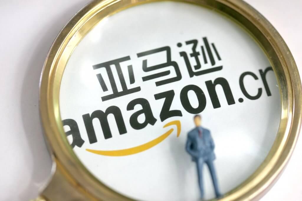 亚马逊旺季促销策略_亚马逊2020年黑五网一选品和注意事项- Jungle Scout中国官网