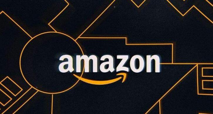亚马逊欧洲站点产品合规需要哪些操作?