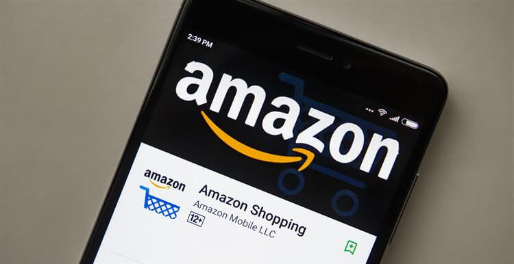 亚马逊客服_亚马逊售后客服电话