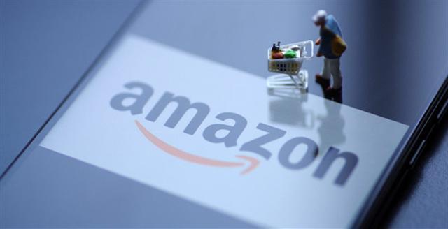 亚马逊黑五网一备战_亚马逊卖家如何备战亚马逊黑五网一?